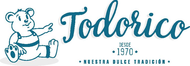 AquiesTodoRico